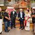 Experiencia en Holanda, ejemplo municipal que debería ser replicado por otras ciudades: Canirac Yucatán