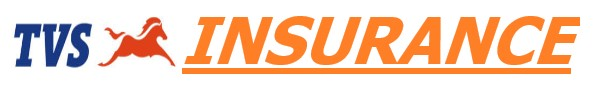 TVS Insurance: Buy and Renew TVS Two Wheeler Insurance सिंपल स्टेप्स में