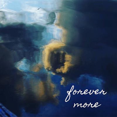 Forever More, Evolusi Cinta Sarita Fraya