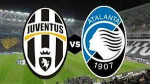 كورة اكسترا - مشاهدة مباراة يوفنتوس واتلانتا بث مباشر اليوم في الدوري الايطالي