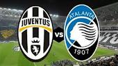 نتيجة مباراة يوفنتوس واتلانتا بث مباشر اليوم في الدوري الايطالي