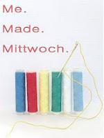 http://memademittwoch.blogspot.de/2017/05/me-made-mittwoch-am-31052017.html