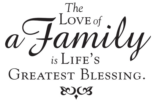 My Happy Family Quotes,family Quotes Images Download,Family Quotes U0026 Sayings  Images Download 2018,Inspirational Family Quotes Hd Wallpapers↷Quotes Daily  ...