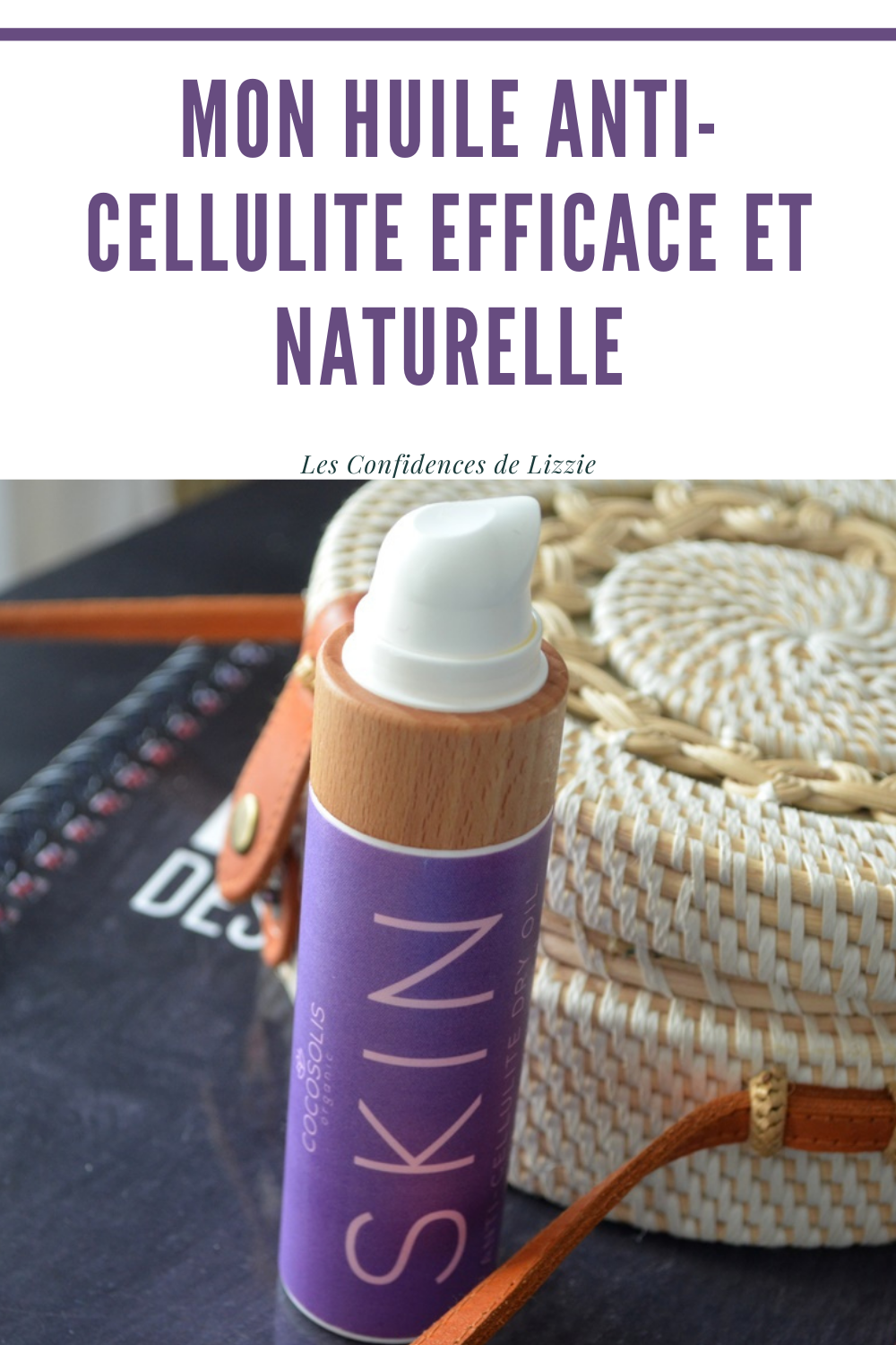 huile-anti-cellulite-efficace-naturelle-cocosolis