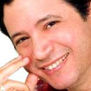 الجومانة صور الفنان ايمان البحر درويش 2011