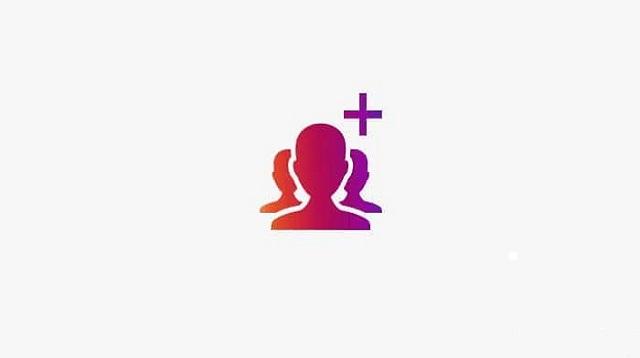 Cara Cek Follower Instagram Asli atau Palsu
