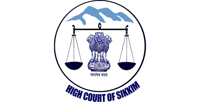 Sikkim High Court Recruitment 2021 Software Programmer, Network Enginee & Other – 20 Posts hcs.gov.in Last Date 08-11-2021