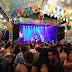 Dia de São Pedro muito badalado no Polo da Rua da Alegria em Limoeiro