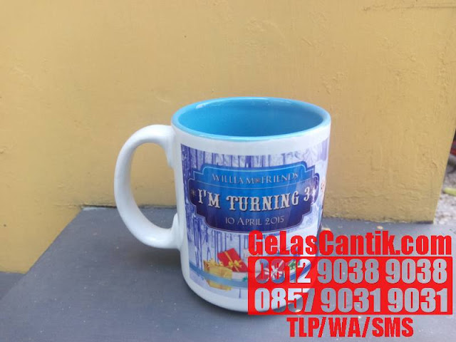 JUAL MUG COUPLE DI MALANG