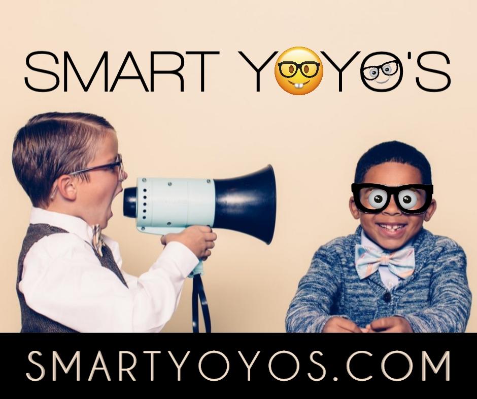 SmartYoYos.com