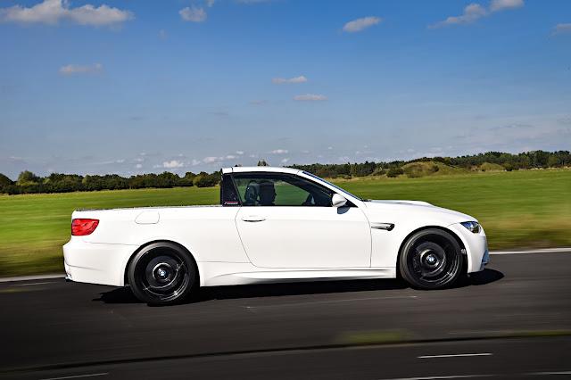 P90236709 highRes 30 χρόνια με BMW M3 – η ιστορία ενός εμβληματικού μοντέλου (Photos)
