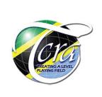 TCRA/CRASA - Tanzania