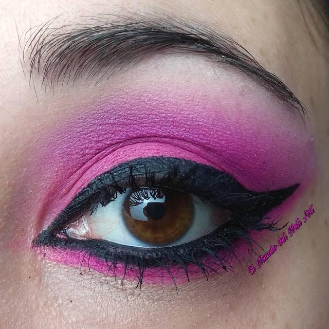 https://www.notino.es/maybelline/eyeliner-lasting-drama-delineador-de-ojos-en-gel/