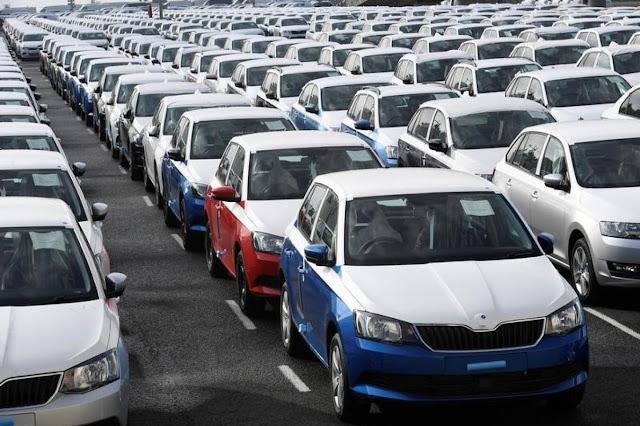 أرخص انواع سيارات في مصر 2019 ومواصفاتها