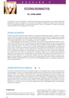 Libro de Medicina en pdf Dermatologia Fitzpatrick
