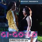 GI Go LO webseries  & More