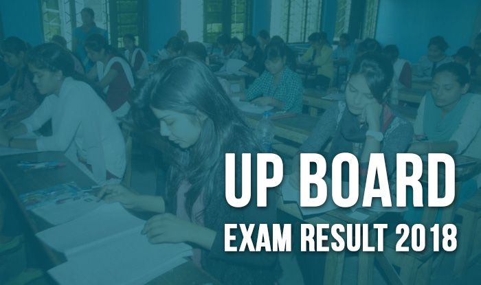 UP Board Result 2018; UP Board class 10th Result 2018;  UP Board class 12th Result 2018;Class 10, 12 Results to be Out Today at upresults.nic.in