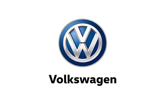 Volkswagen cambia de imagen