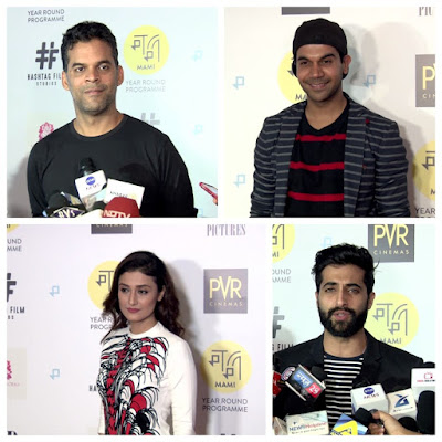 bollywood-celebrities-attends-special-screening