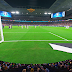 World Cup 2018: Watch Live Matches in Oculus and Gear VR