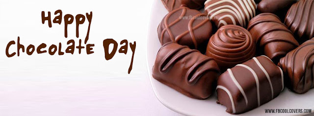 Chocolate Day 2016 Hd Wallpapers