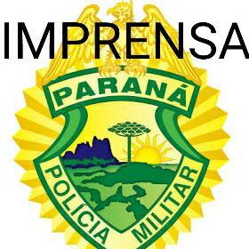 FURTO QUALIFICADO EM UBIRATÃ, VEÍCULO S10