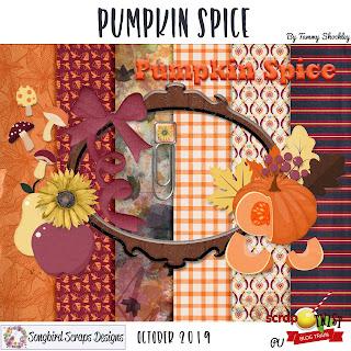 https://1.bp.blogspot.com/-rh_jrmYhKAs/XZIffnDxJSI/AAAAAAAADkg/eJSQqZJ1Bh40Gn1lPar1RwrDsnqFGuklwCLcBGAsYHQ/s320/STDBT_Oct2019_Songbird_PumpkinSpice.jpg