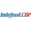 Lowongan Kerja SMK D3 S1 Terbaru PT Indofood CBP Sukses Makmur Tbk Juli 2021