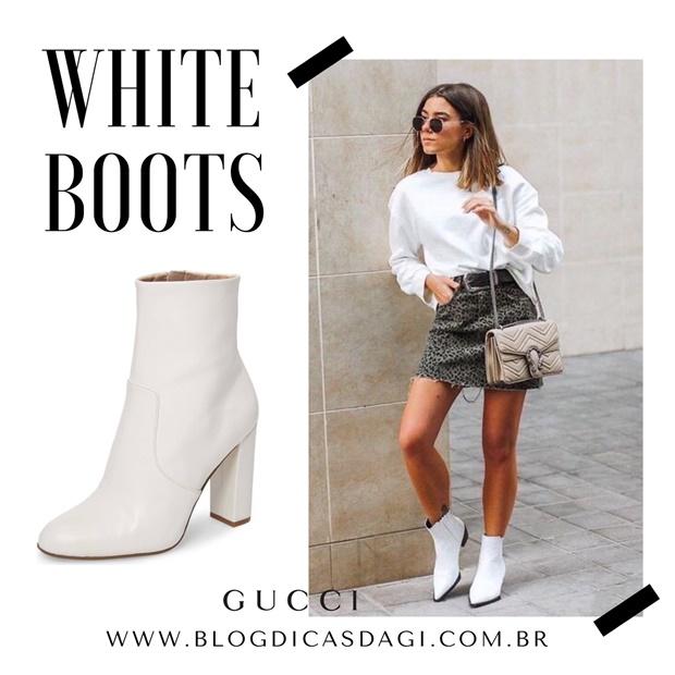 white-boots-blog-dicas-da-gi