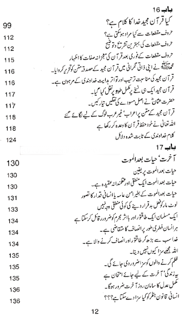 haqiqat-e-islam-by-dr-zakir-naik
