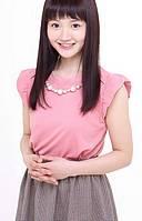 Ozaki Yuka