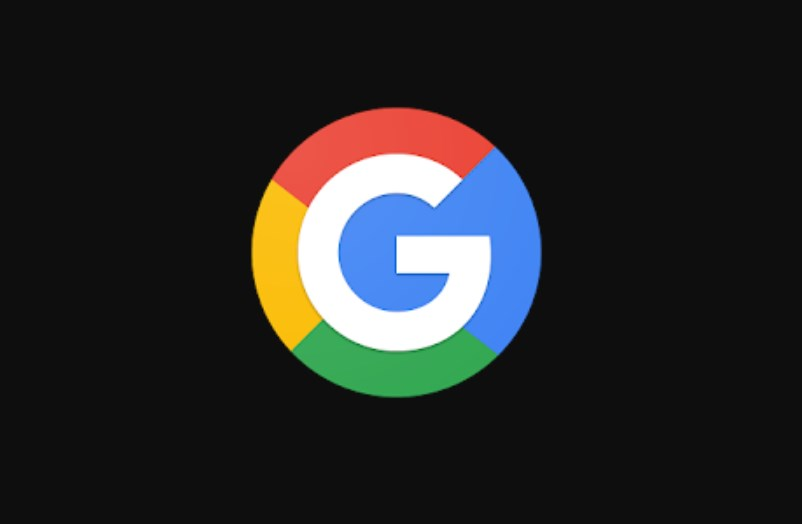 Gunakan Google Go Bisa Hemat Peket 40%