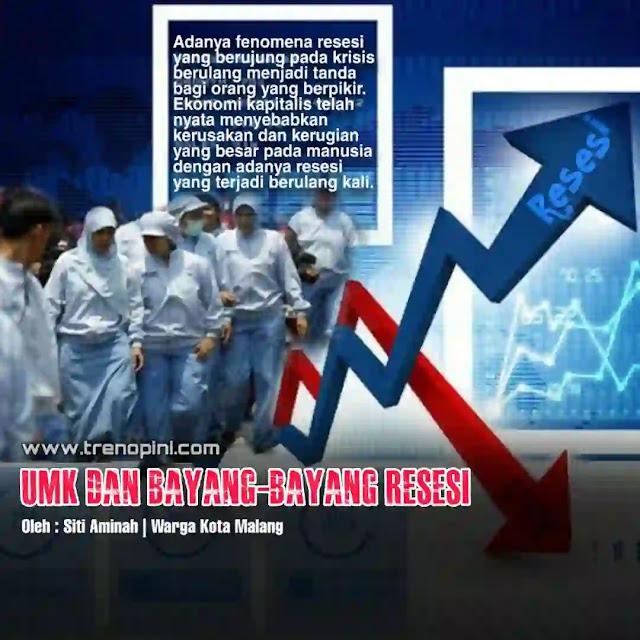 Adanya wacana penurunan Upah Minimum Kota (UMK) Malang di 2021 akibat pandemi Covid mendapat tanggapan dari asosiasi pekerja. Ketua Serikat Pekerja Seluruh Indonesia (SPSI) Kota Malang Suharno mengharapkan ada kenaikan 8 persen jika dibandingkan UMK 2020.