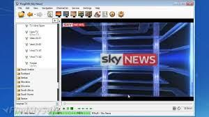 اليكم احدث اصدار البروج ProgDVB 7.16.5 برابط مباشر