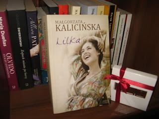 #111 Recenzja Lilka