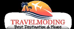 Travel Modding : your favorite travel assistants!