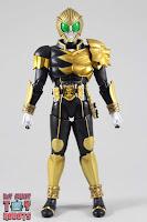 S.H. Figuarts Shinkocchou Seihou Kamen Rider Beast 03