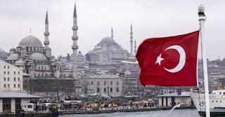 قرارات تهم اللاجئين السوريين في تركيا