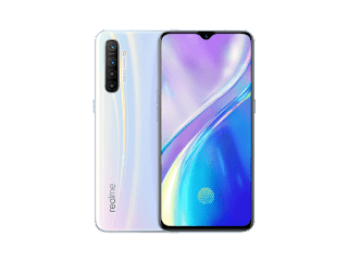Realme X2 Full Review