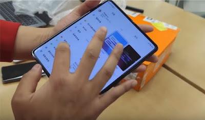 Should I Buy, New, Xiaomi Mi MIX Fold, Phone, Price