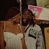 BURNA BOY REMINDS US OF OUR FAVOURITE WEST AFRICAN LOVE STORIES IN HOT NEW VIDEO 'ONYEKA' - @burnaboy