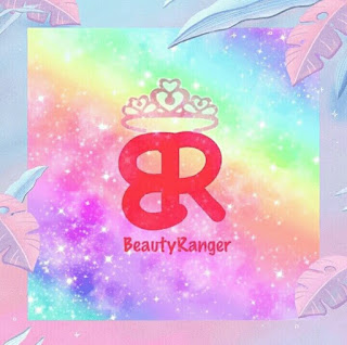 Beauty ranger