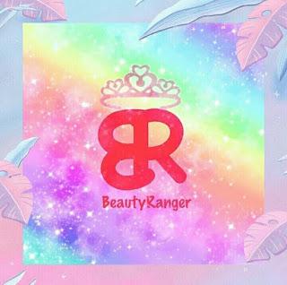 Beauty ranger
