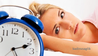 Uyku Hastalığı Nedir