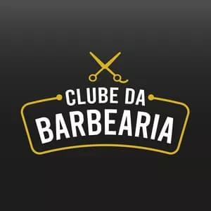 Clube da Barbearia, é um curso 100% online