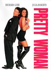 pelicula Mujer Bonita (Pretty Woman) (1990)