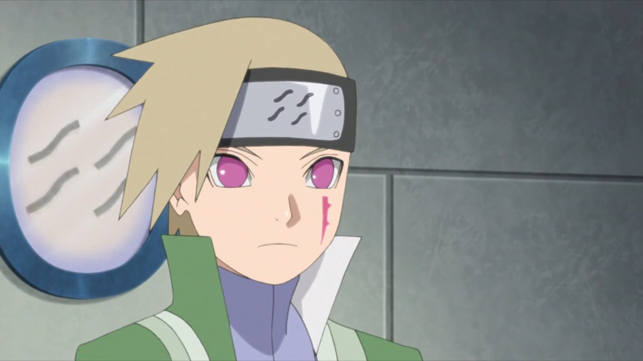 Download boruto episode 26 sub indo