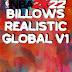 NBA 2K22  BILLOWS REALISTIC  GLOBAL V1.0