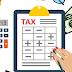 Hướng dẫn cách tính thuế thu nhập cá nhân mới nhất (năm 2019)