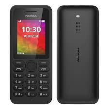 Nokia 130 ss Rm 1037 Flash File